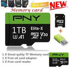 tfcard, usb, Adapter, cameramemorycard