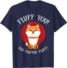 Funny, fluff, Fashion, Love