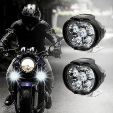 motorcyclelightingkit, motorcycleworklight, lights, Scooter