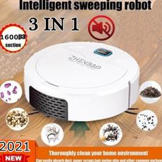 floorsweeper, vacuumcleanerrobot, electriccleaner, Cleaning Supplies