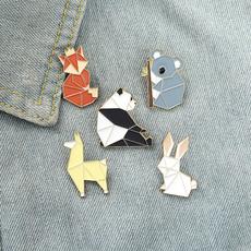 kids, Fashion, rabbit, pinsforclothe