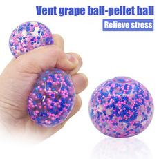 stressball, antistre, Toy, antystresowezabawki