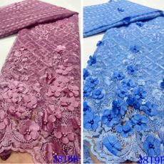 Lace, africanlacefabric, beadedtullelacefabric, embroidedfabric