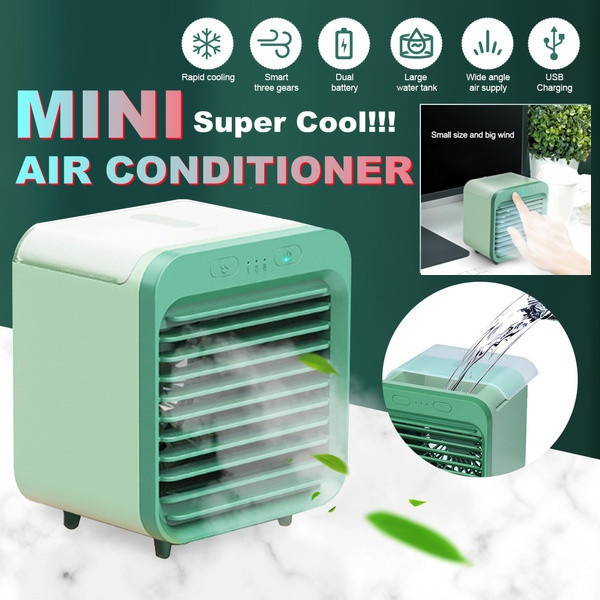 caraircooler, airconditioningfan, portableaircooler, usb