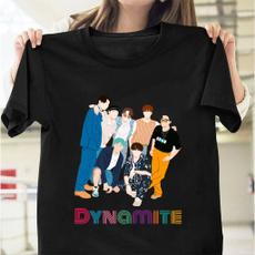 shortshirt, K-Pop, kpoptshirt, Shorts
