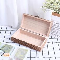 Box, Storage Box, storageboxorganizer, storageboxwithlid