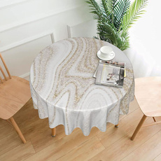Chic, Outdoor, Home Decor, picnictablecloth
