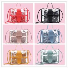 women's shoulder bags, women bags, Fashion, allinonebag