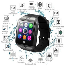 heartratemonitor, pedometerwatch, Heart, braceletintelligent