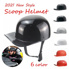 motorcycleaccessorie, Helmet, Fashion, motorcycle helmet