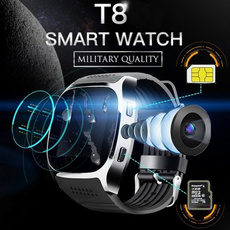 androidsmartwatch, fashion watches, Photography, applesmartwatch