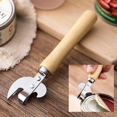 Steel, Kitchen & Dining, Cut, ergonomic