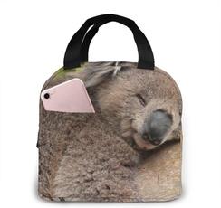 Box, coolerbag, Totes, Tote Bag