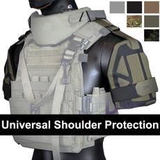 Steel, Vest, tacticalvest, platecarrieraccessorie