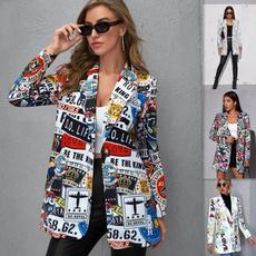 blazerjacket, suitforwomen, blazerfeminino, roupasfemininainfantil