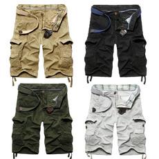 Summer, Shorts, men's shorts, pants