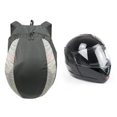 saddlebagmotorcycle, helmetbag, Outdoor, luggageampbag