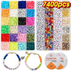 diybeadsspacerdiy, polymer, beadspacer, spacebead