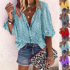 summertopsforwomen, roupas femininas, Plus Size, vestitiestividonna