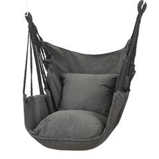 Rope, hangingchair, hammockchair, Indoor