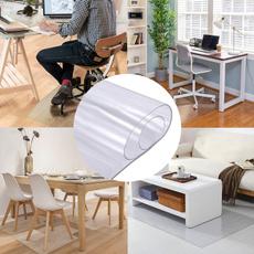 non-slip, Mats, Office, Home & Living