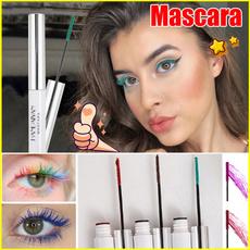 Eyelashes, makeuptoolsandaccessorie, Fashion, eye