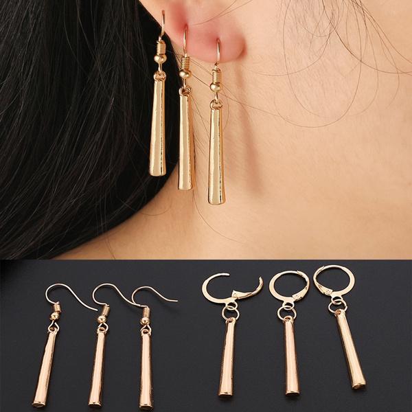 Fashion, shopping, Jewelry, Bracelet