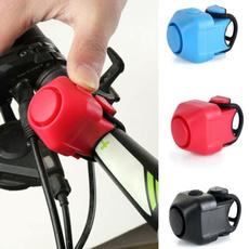 Cycling, Electric, Sports & Outdoors, Bell