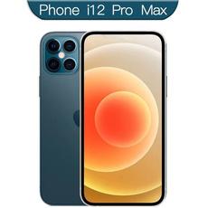 Smartphones, i12promax, Apple, Iphone 4