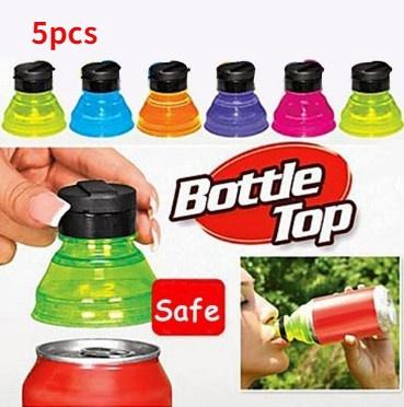 lid, canconvert, Tops, Cap