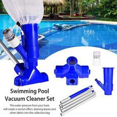 poolcleaner, Tool, Vacuum, swimmingpoolvacuumcleaner