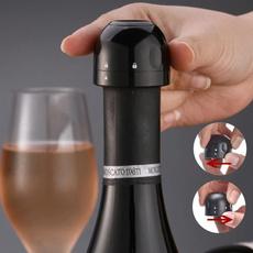 stopper, winestopper, freshwine, wineplug