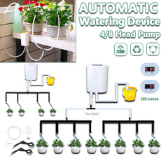 Watering Equipment, plantwateringsystem, Plants, wateringirrigation