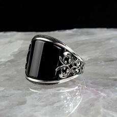 wedding ring, unisex, Engagement Ring, unisexring