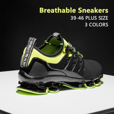 casual shoes, Sneakers, menscasualshoessneaker, Sports & Outdoors
