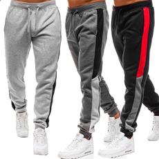 trousers, sport pants, men trousers, pants