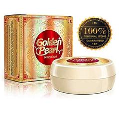 golden, Beauty, whiteningcream, whiteningcreamforface