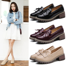 casual shoes, sneakersshoe, Plus Size, shoes for womens