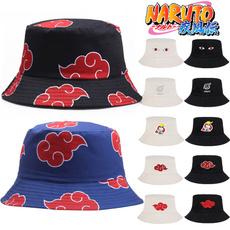 Cosplay, fishermanbuckethat, Hats, Cap