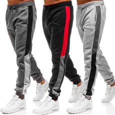 joggersmen, trousers, pants, Jogger