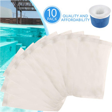 Filter, poolfilter, poolcleaning, Swimming