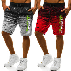 Summer, Trousers & Shorts, Мода, pants