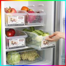 Box, fridgerack, Kitchen & Dining, Baskets