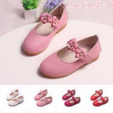 shoes for kids, babycribshoe, Lolita fashion, Princess