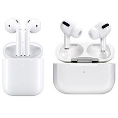 case, Earphone, Apple, Bluetooth Headsets