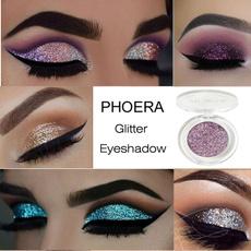 shimmereyeshadow, pigmentedeyeshadow, Eye Shadow, Fashion