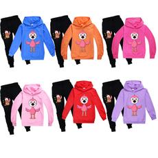 flamingoflimflam, Shirt, Sleeve, pullover sweater