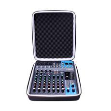 case, yamahamg10xu, Mixers, Yamaha