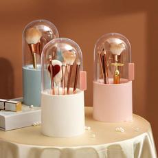 makeupbrushstorage, Box, Fashion, makeup brush holder