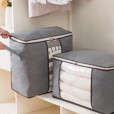 Box, case, Fashion, storagepouch